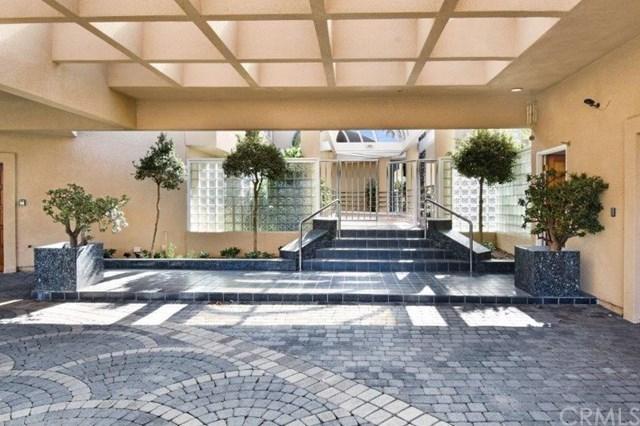 Active | 6224 Ocean Terrace  Drive Rancho Palos Verdes, CA 90275 68