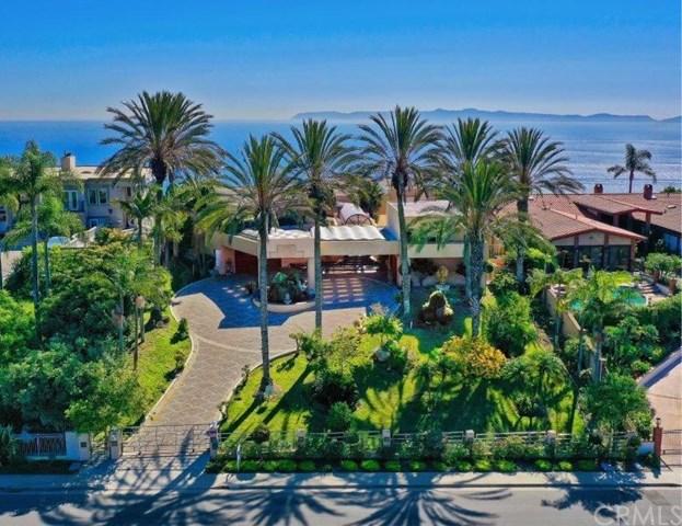 Active | 6224 Ocean Terrace  Drive Rancho Palos Verdes, CA 90275 3