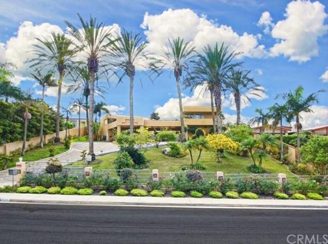 Active | 6224 Ocean Terrace  Drive Rancho Palos Verdes, CA 90275 5