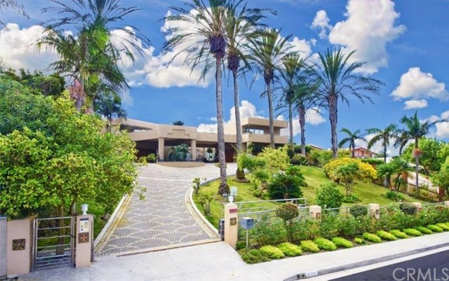 Active | 6224 Ocean Terrace  Drive Rancho Palos Verdes, CA 90275 6