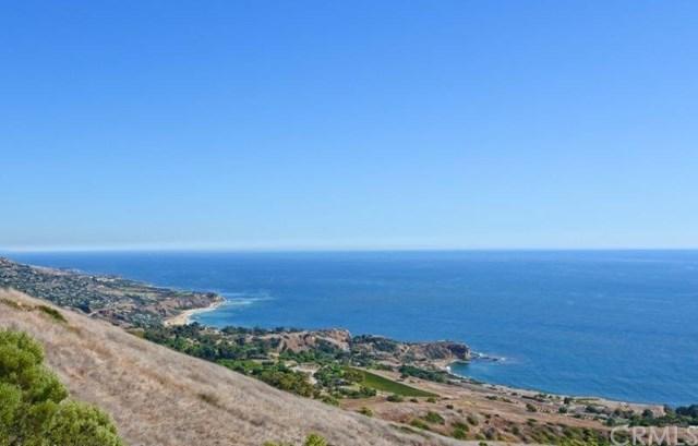 Active | 6224 Ocean Terrace  Drive Rancho Palos Verdes, CA 90275 8