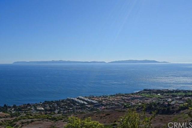 Active | 6224 Ocean Terrace  Drive Rancho Palos Verdes, CA 90275 9