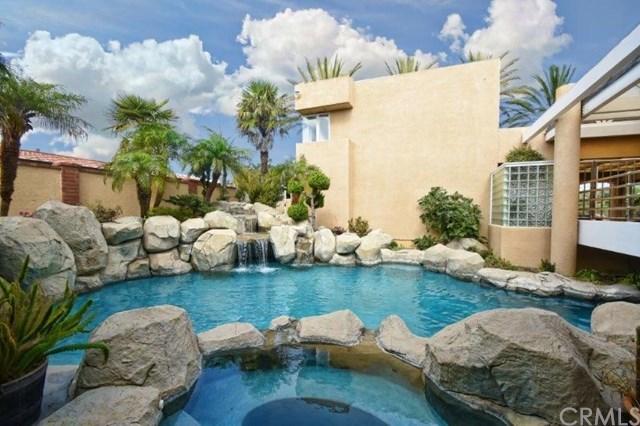 Active | 6224 Ocean Terrace  Drive Rancho Palos Verdes, CA 90275 10