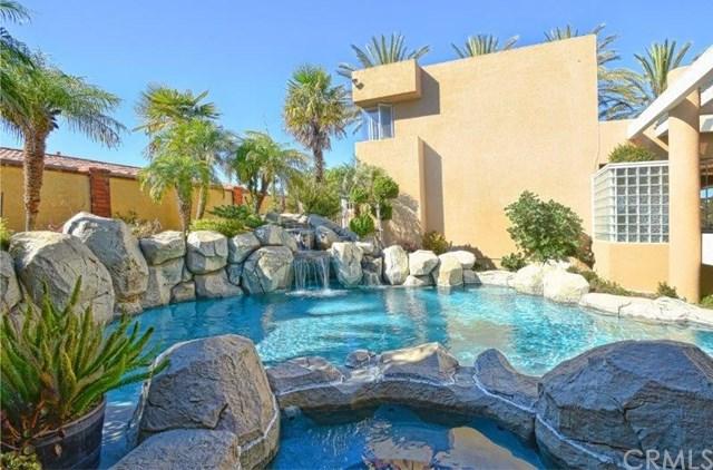 Active | 6224 Ocean Terrace  Drive Rancho Palos Verdes, CA 90275 11