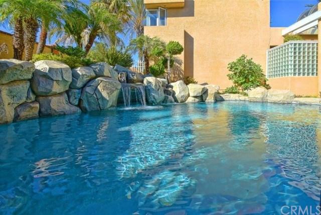 Active | 6224 Ocean Terrace  Drive Rancho Palos Verdes, CA 90275 12