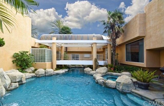 Active | 6224 Ocean Terrace  Drive Rancho Palos Verdes, CA 90275 13