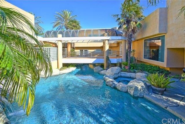 Active | 6224 Ocean Terrace  Drive Rancho Palos Verdes, CA 90275 14