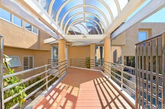 Active | 6224 Ocean Terrace  Drive Rancho Palos Verdes, CA 90275 15
