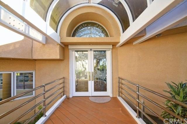 Active | 6224 Ocean Terrace  Drive Rancho Palos Verdes, CA 90275 16