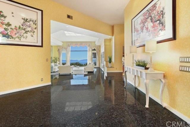 Active | 6224 Ocean Terrace  Drive Rancho Palos Verdes, CA 90275 17