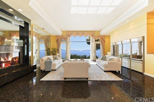 Active | 6224 Ocean Terrace  Drive Rancho Palos Verdes, CA 90275 19