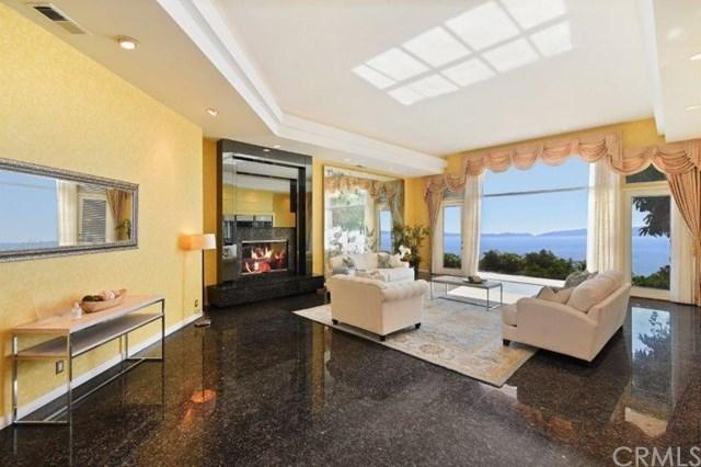 Active | 6224 Ocean Terrace  Drive Rancho Palos Verdes, CA 90275 20