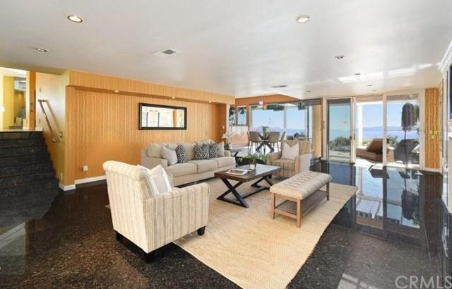 Active | 6224 Ocean Terrace  Drive Rancho Palos Verdes, CA 90275 22