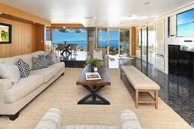 Active | 6224 Ocean Terrace  Drive Rancho Palos Verdes, CA 90275 23