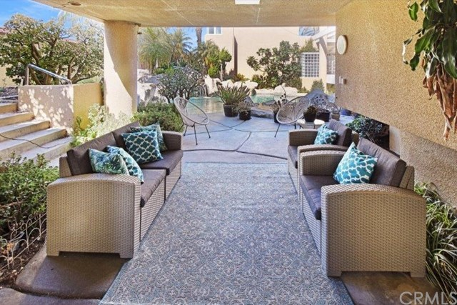 Active | 6224 Ocean Terrace  Drive Rancho Palos Verdes, CA 90275 25