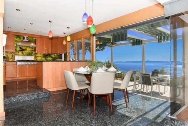 Active | 6224 Ocean Terrace  Drive Rancho Palos Verdes, CA 90275 26