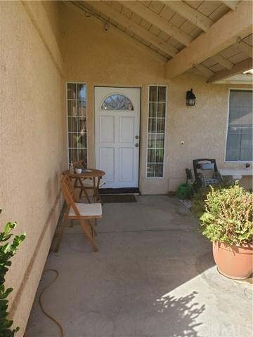 Closed | 1242 Bushy Tail San Jacinto, CA 92583 3