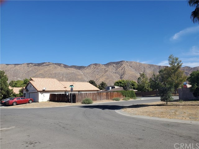 Closed | 1242 Bushy Tail San Jacinto, CA 92583 5