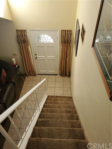 Closed | 1242 Bushy Tail San Jacinto, CA 92583 10