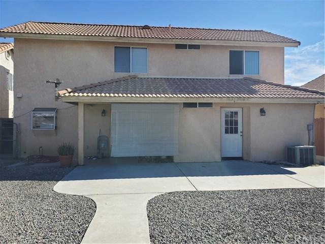 Closed | 1242 Bushy Tail San Jacinto, CA 92583 20