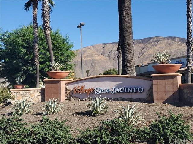 Closed | 1242 Bushy Tail San Jacinto, CA 92583 22