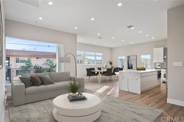 Active Under Contract | 2321 Vanderbilt  Lane Redondo Beach, CA 90278 35