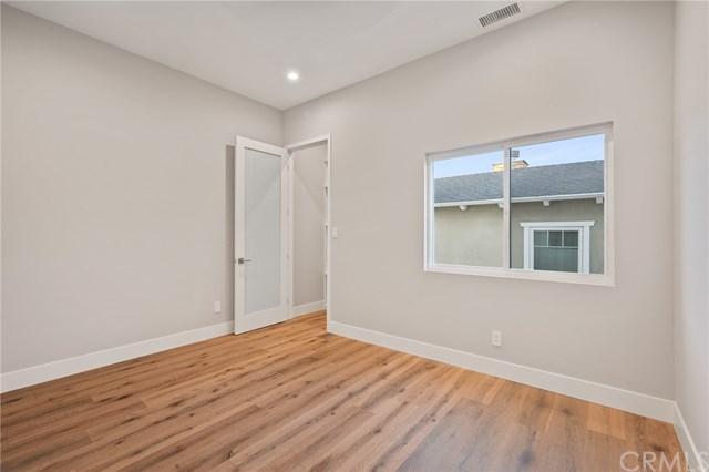 Active Under Contract | 2321 Vanderbilt  Lane Redondo Beach, CA 90278 57