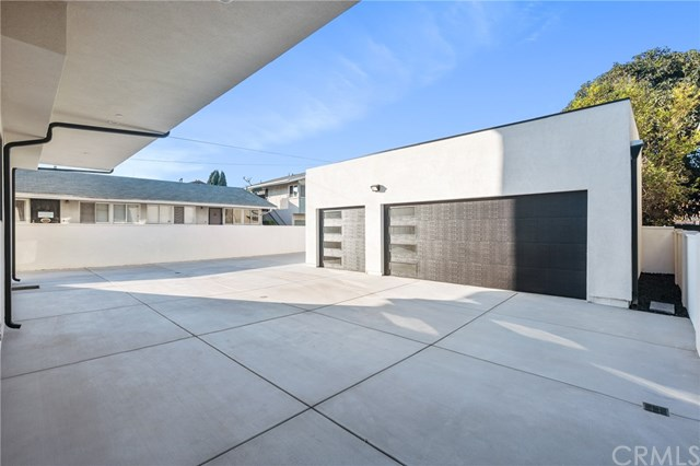 Closed | 2321 Vanderbilt  Lane #A,B Redondo Beach, CA 90278 30