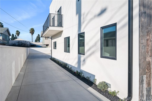 Closed | 2321 Vanderbilt  Lane #A,B Redondo Beach, CA 90278 32