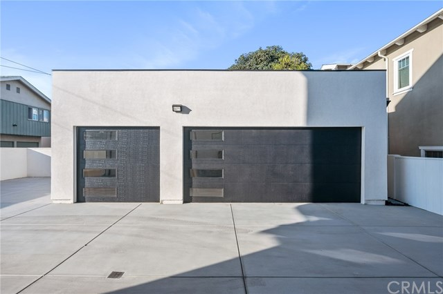 Closed | 2321 Vanderbilt  Lane #A,B Redondo Beach, CA 90278 34