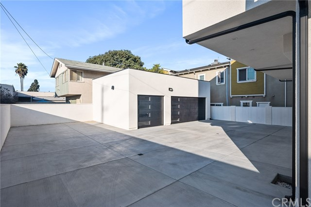 Closed | 2321 Vanderbilt  Lane #A,B Redondo Beach, CA 90278 36