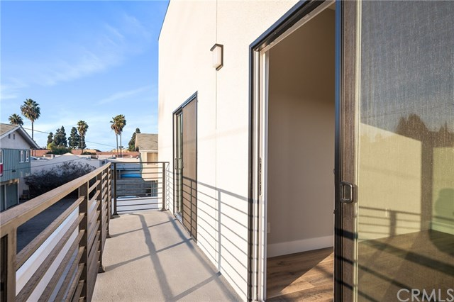 Closed | 2321 Vanderbilt  Lane #A,B Redondo Beach, CA 90278 38