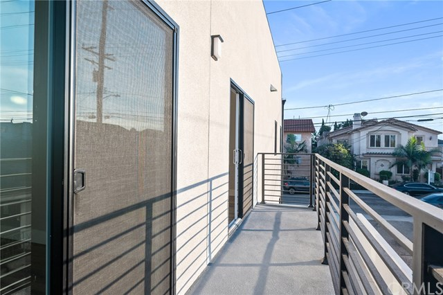 Closed | 2321 Vanderbilt  Lane #A,B Redondo Beach, CA 90278 39