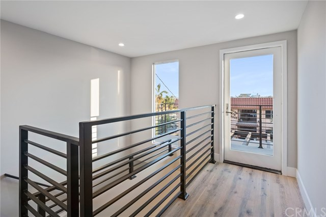 Closed | 2321 Vanderbilt  Lane #A,B Redondo Beach, CA 90278 46