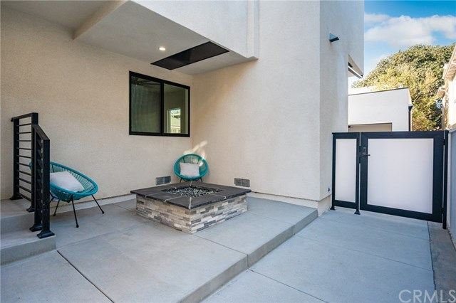 Closed | 2321 Vanderbilt  Lane #A,B Redondo Beach, CA 90278 59
