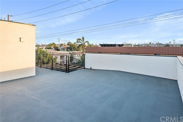 Closed | 2321 Vanderbilt  Lane #A,B Redondo Beach, CA 90278 68