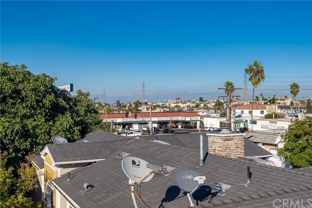 Closed | 2321 Vanderbilt  Lane #A,B Redondo Beach, CA 90278 69