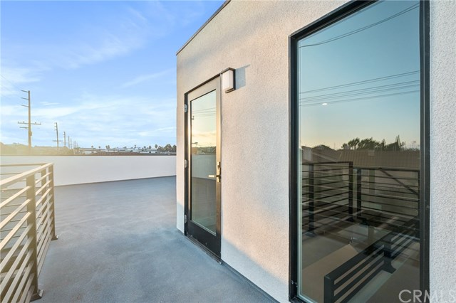 Closed | 2321 Vanderbilt  Lane #A,B Redondo Beach, CA 90278 70