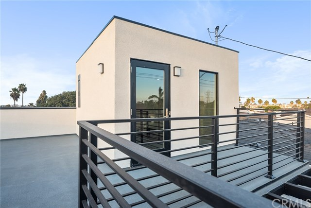 Closed | 2321 Vanderbilt  Lane #A,B Redondo Beach, CA 90278 71