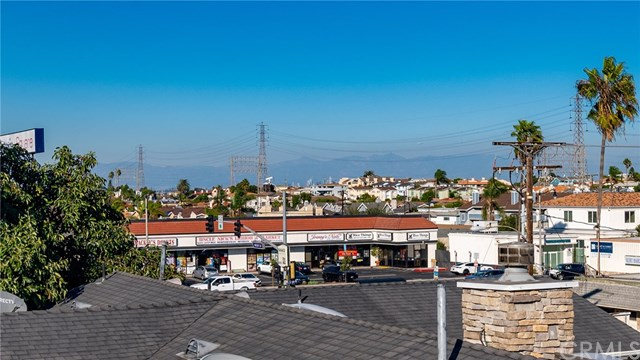 Closed | 2321 Vanderbilt  Lane #A,B Redondo Beach, CA 90278 72