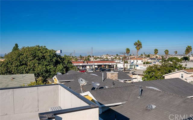 Closed | 2321 Vanderbilt  Lane #A,B Redondo Beach, CA 90278 73