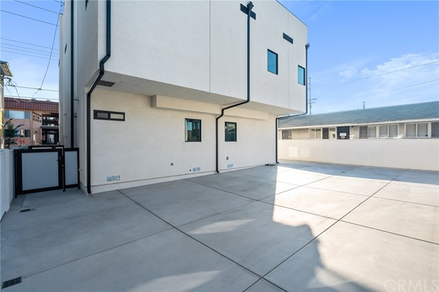 Closed | 2321 Vanderbilt  Lane #A,B Redondo Beach, CA 90278 23