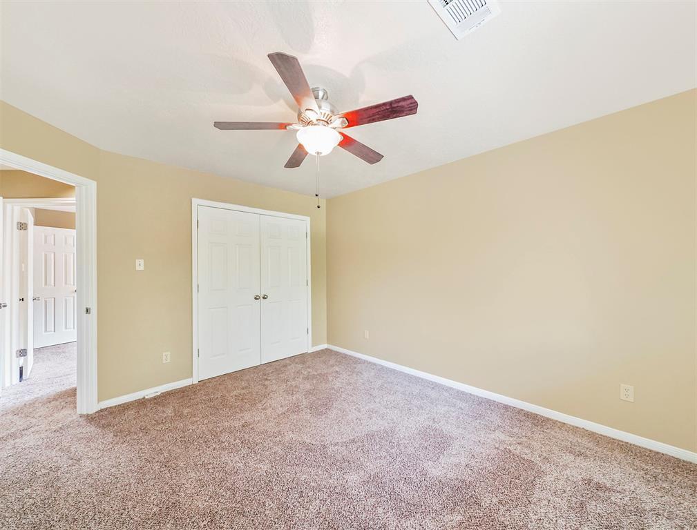 Pending | 17623 Masonridge  Drive Houston, TX 77095 17