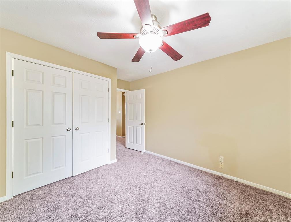 Pending | 17623 Masonridge  Drive Houston, TX 77095 18
