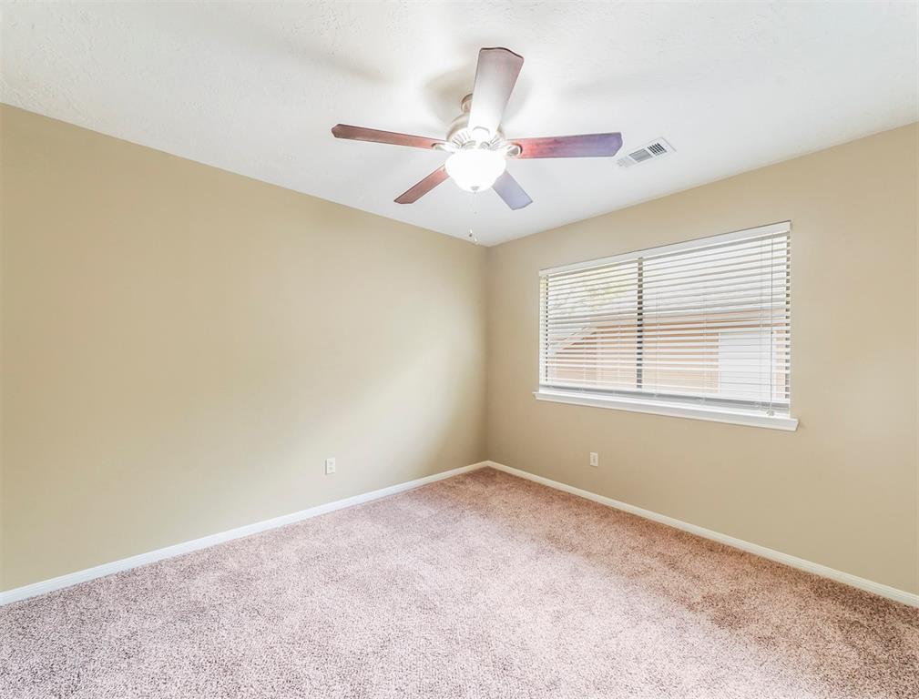 Pending | 17623 Masonridge  Drive Houston, TX 77095 20