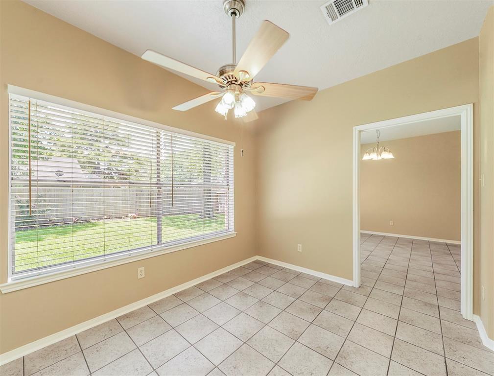 Pending | 17623 Masonridge  Drive Houston, TX 77095 25