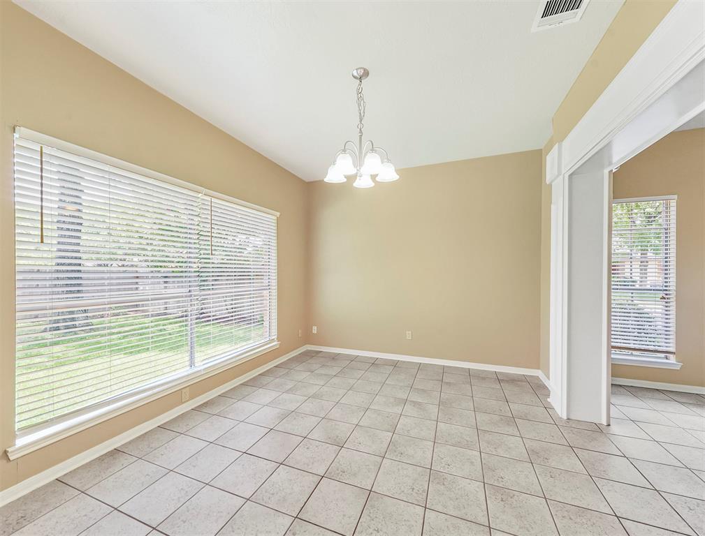 Pending | 17623 Masonridge  Drive Houston, TX 77095 30