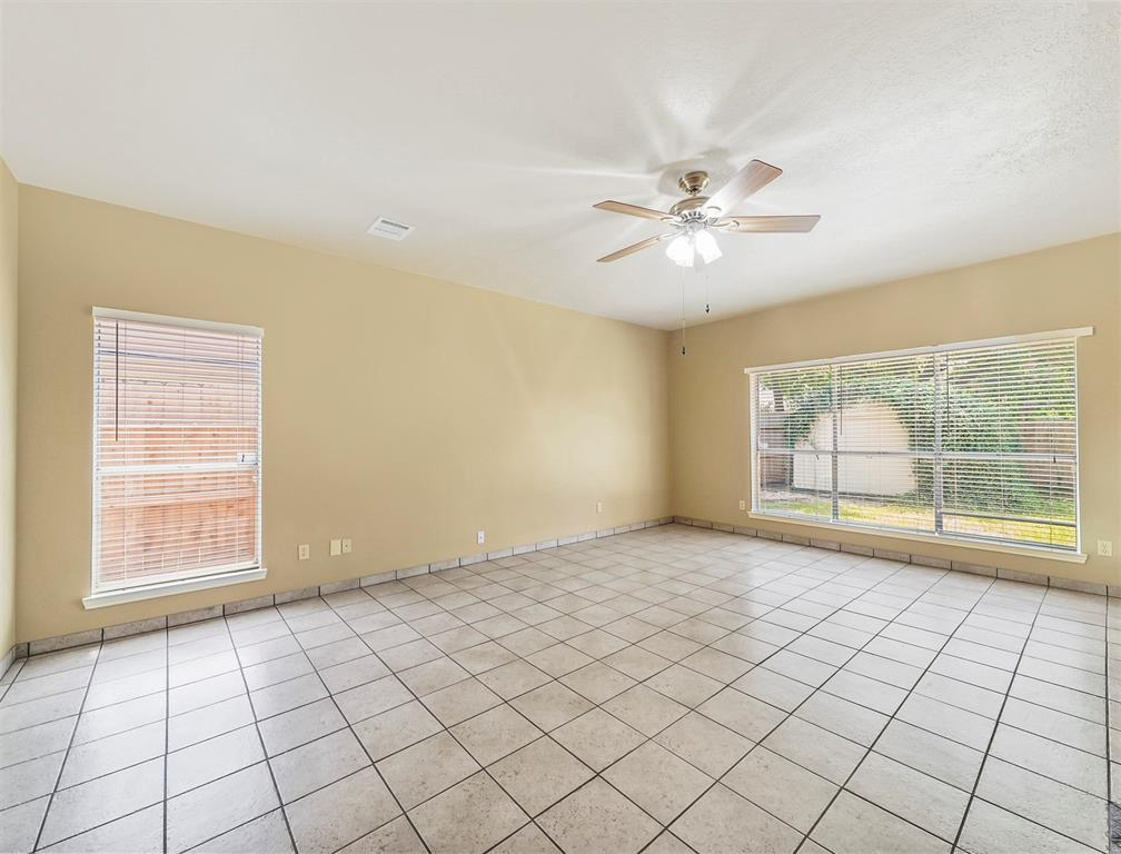 Pending | 17623 Masonridge  Drive Houston, TX 77095 35