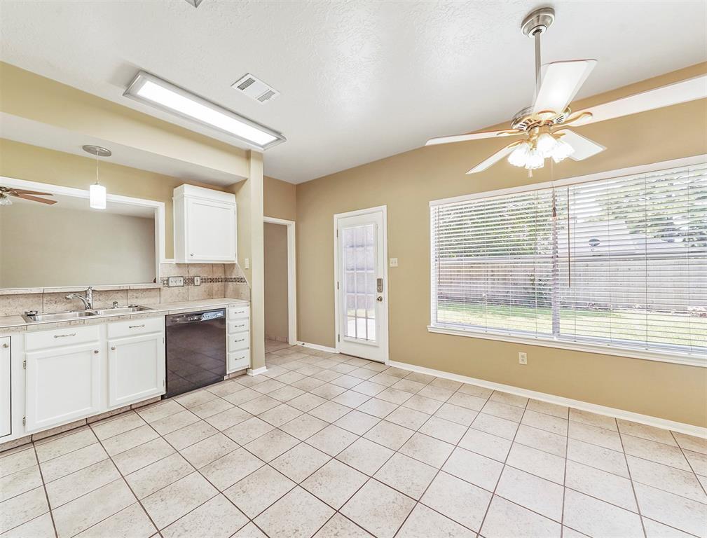 Pending | 17623 Masonridge  Drive Houston, TX 77095 36
