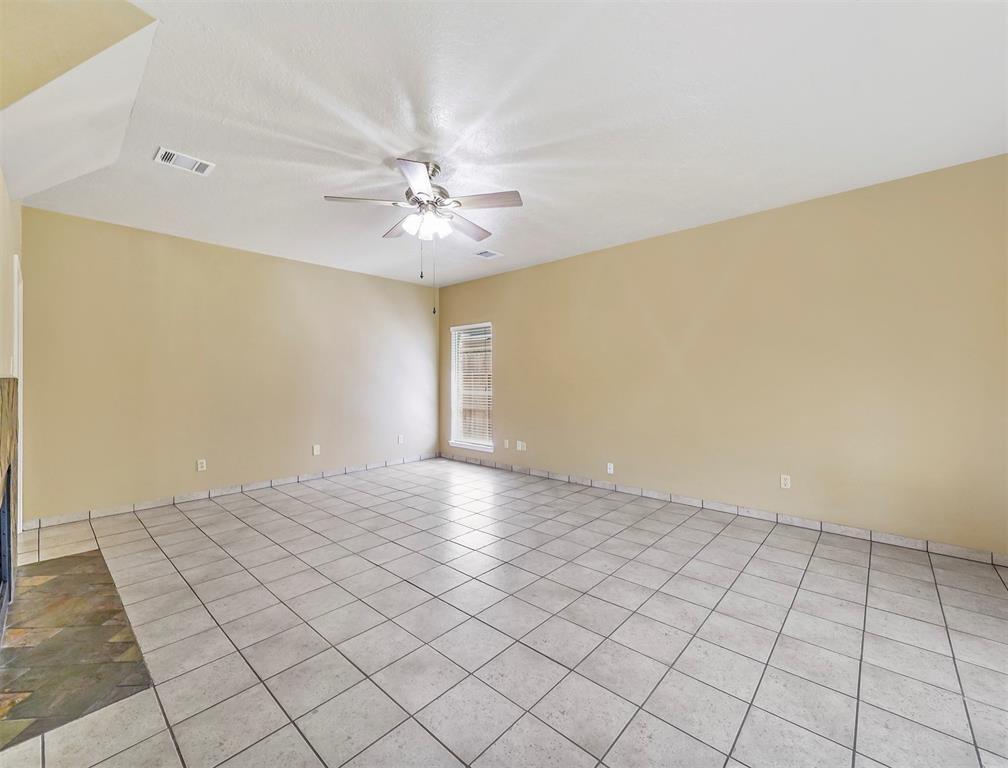 Pending | 17623 Masonridge  Drive Houston, TX 77095 40